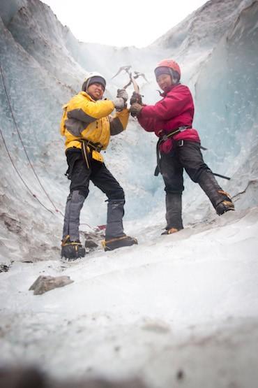 iceclimbing10